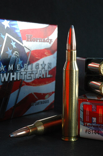 How to Make Wildcat Cartridges | Wildcat Ammo Loading Guide