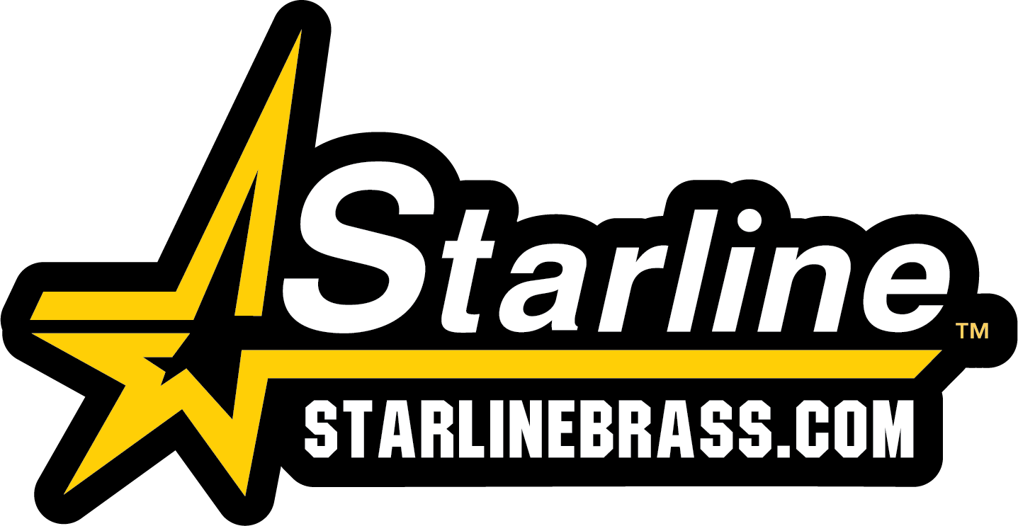 Starline Brass
