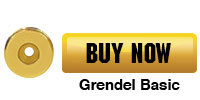 Buy Now Grendel Basic