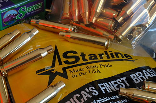 New Uniform Starline Basic Brass for Wildcats