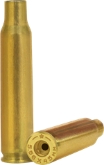 5.56x45mm Brass