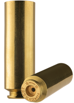 12.7x42mm Brass